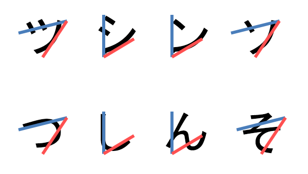 katakana-letras-parecidas
