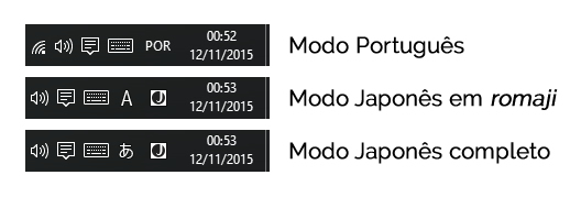 japones-windows10-3