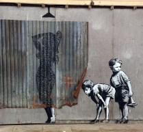 arte-urbano-2015-alrededor-del-mundo-9bansky