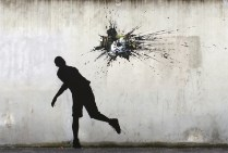 street-art-pejac-171