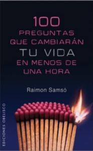 De Raimón Samsó