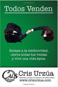 De Cris Urzua
