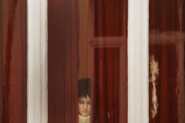 Chantal Maillard: por qué escribir Revista Aullido Literatura poesía