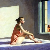 Ada Salas: una selección de sus poemas