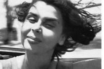 Blanca Varela poemas