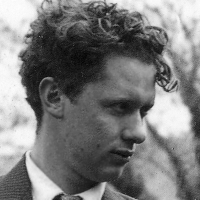Tres poemas de Dylan Thomas
