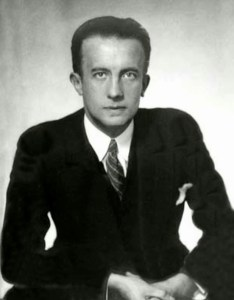 Paul Éluard.