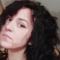 Poesía de Alicia Louzao, fragmentos de dos libros y un inédito