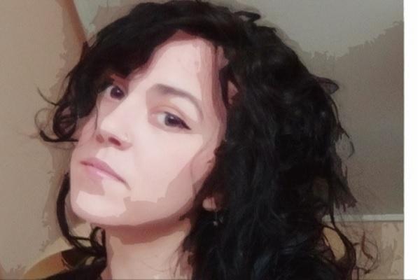 Alicia Louzao