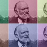 Un adelanto de «Molina, la literatura chilena soy yo» de Guillermo Enrique Fernández