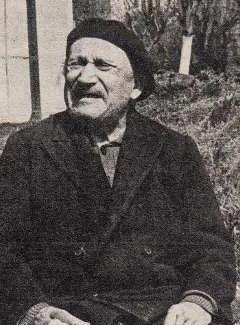 Jacobo Fiejman