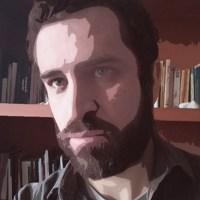 Seis poemas de «Las arpas rotas» y «El bosque de los ausentes» de Sebastián Núñez Torres