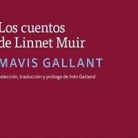 Linnet Muir: la niña-adulta en un mundo de hombres
