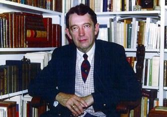 Russell P. Sebold
