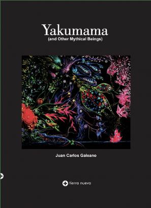 Yakumama