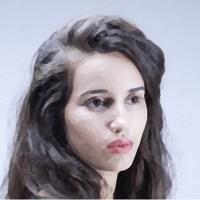 Desde Cuba: una muestra poética de Giselle Lucía Navarro