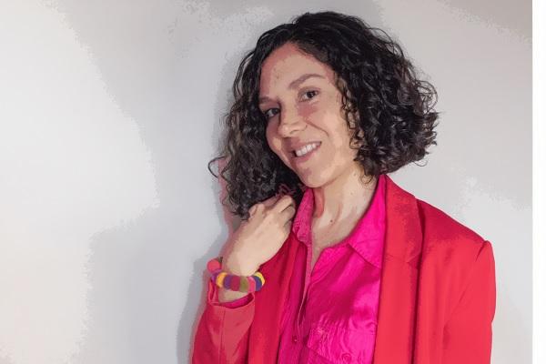 Rosa Granda