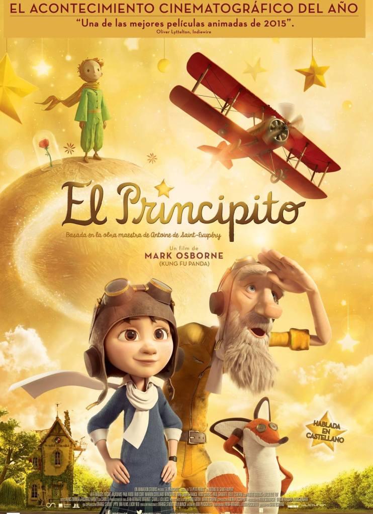 El_Principito_Poster_Oficial_Latino_Arg_JPosters