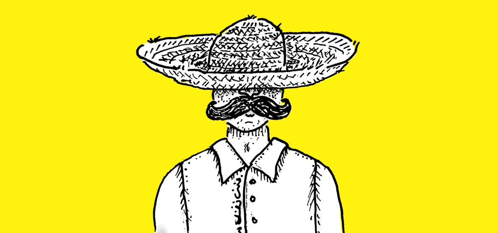 ilustracion-CEGUERA (3)-2
