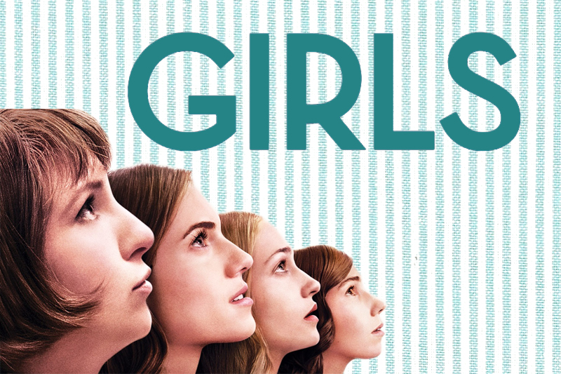 girls-recap-season-4-hbo-lena-dunham