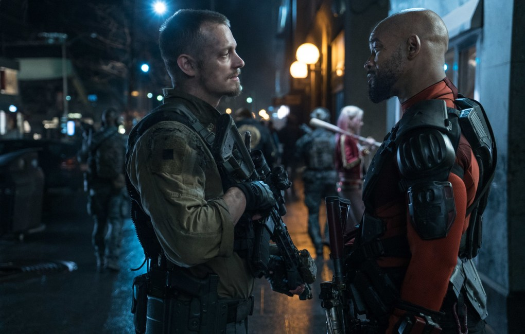 3099010-suicide_squad_joel_kinnaman_will_smith