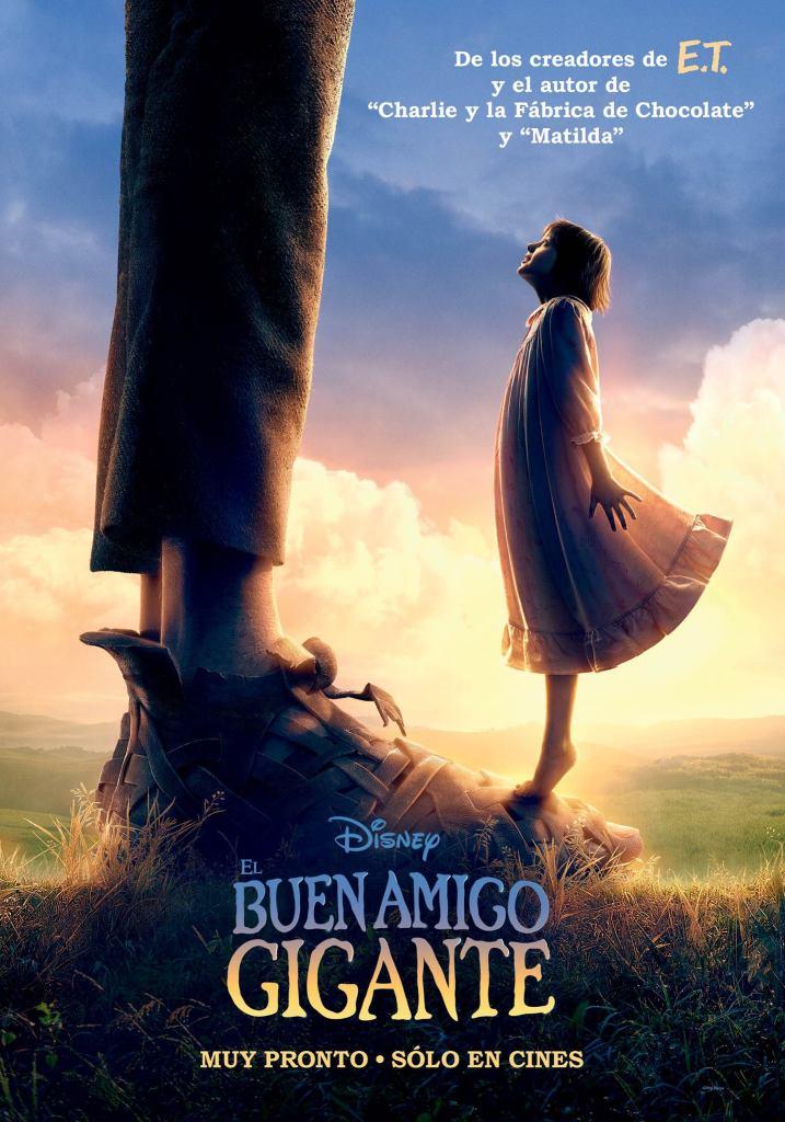 mi_gran_amigo_gigante_poster_latino_jposters