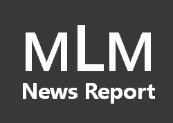 MLM News Report