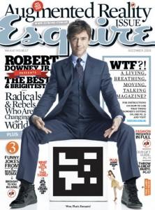 Esquire-diciembre-2009-222x300