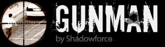 logo gunman