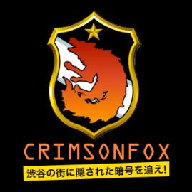 crinsonfox