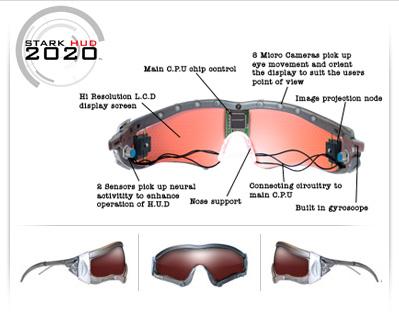 Gafas-realidad-aumentada_Stark-Fujikawa