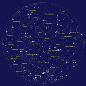sky_map