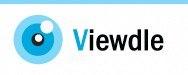 viewdle_small-logo (1)