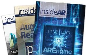 IMG-insideAR_mag-web