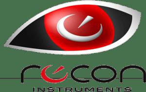 reconinstruments