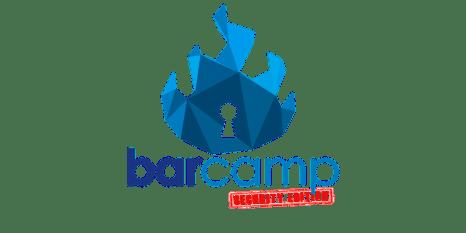 Barcamp Security Edition