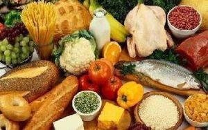 Alimentos Para Prolongar su Erección
