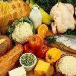 Los 10 mejores alimentos para prolongar su erección