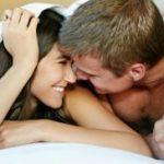 Cómo controlar la excitación en un hombre