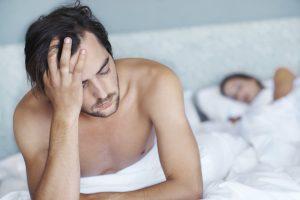 Soy estéril: síntomas y causas de la esterilidad en el hombre