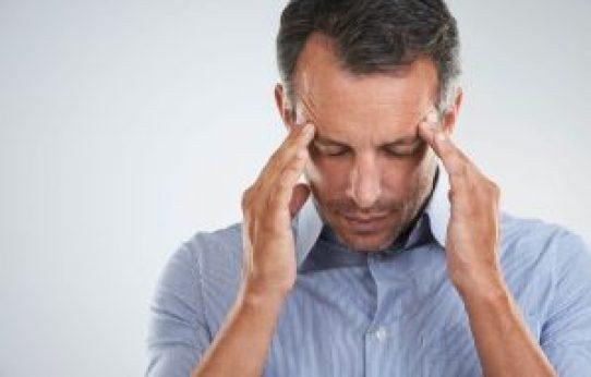 La próstata duele: 5 soluciones