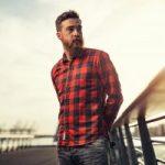 Niveles normales de testosterona en el hombre