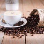 ¿El café es malo para la erección?