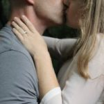 ¿El Epimedium es afrodisíaco para los hombres?