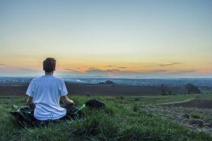 4 ejercicios para la disfunción eréctil psicológica