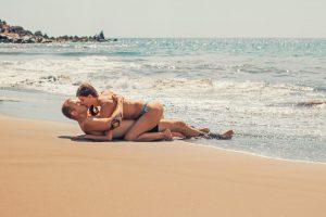 7 tips para mejorar el orgasmo masculino