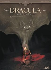 Dracula1NF.indd