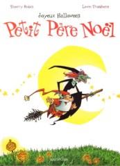 petit-pc3a8re-noel-2