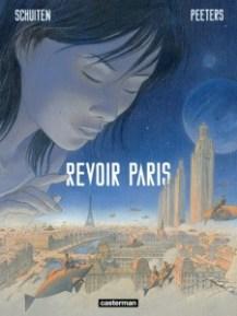 revoir-paris11-225x300