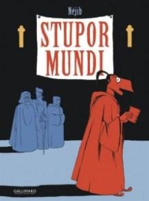stupor-mundi-222x300